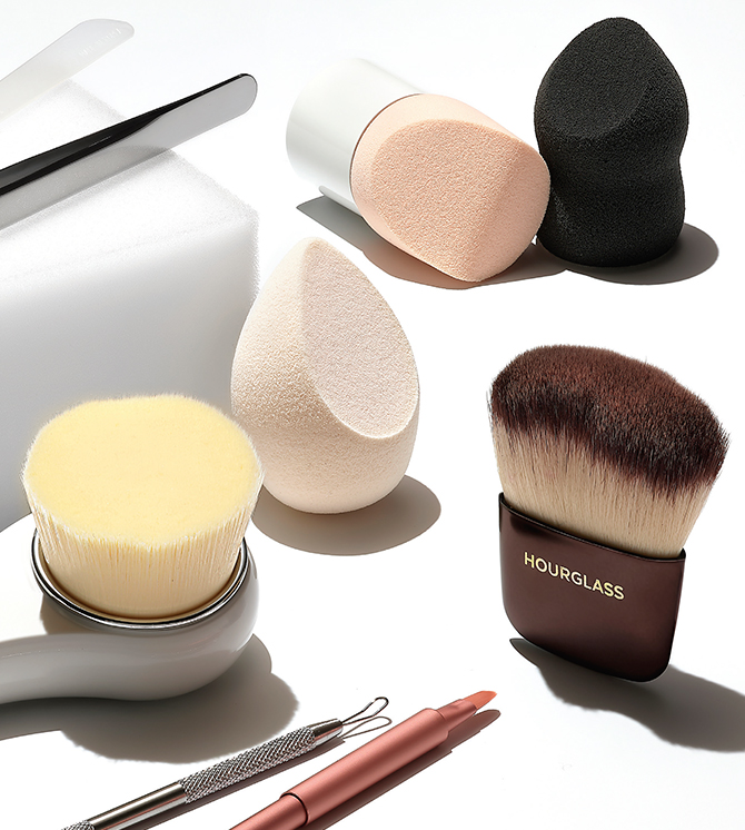 BEAUTY TOOLS 썸네일 이미지